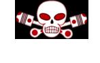 logo outlaws mc poland